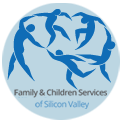 family-and-children-services-of-silicon-valley-testimonial