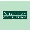 nicolay-consulting-testimonial